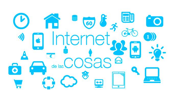 Internet de las Cosas. ¿Preparados para la tercera ola?