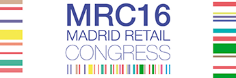 'En-Tiend@ el Futuro'. Madrid Retail Congress 2016