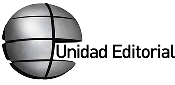 UE Data, la solución publicitaria de Unidad Editorial basada en Big Data