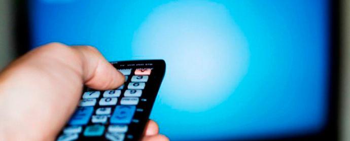 El zapping televisivo, una práctica en declive