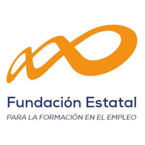 agencia-de-medios-fundacion-estatal-formacion-empleo