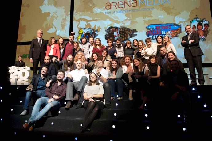 arena-media-agencia-de-medios-del-ano-premios-eficacia