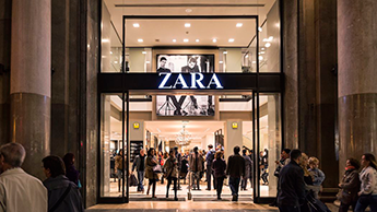 best-global-brands-zara