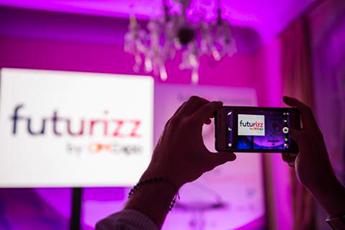 Digital Awardzz. Los mejores en digitalización empresarial