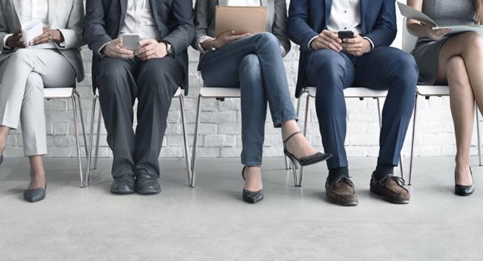 Empleo y talento en la era digital, nuevo OpenFoxize en BCN