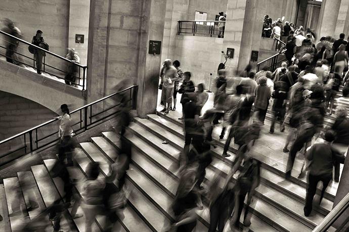 Los 3 mayores errores que cometen las empresas al elegir un CRM
