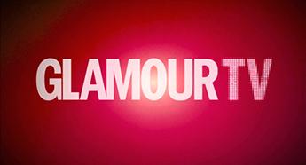 Condé Nast presenta Glamour TV