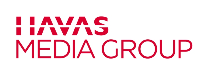 Havas Media Group abre cuatro nuevas oficinas en Europa