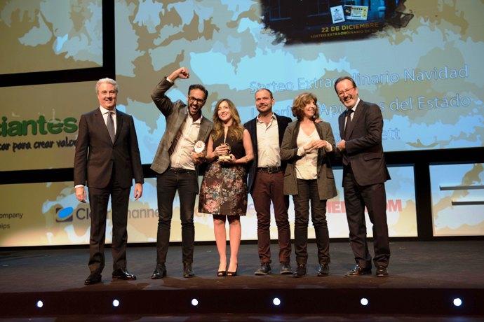 loterias-leo-burnett-gran-premio-eficacia-2016