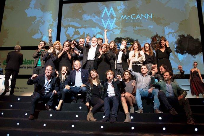 mccann-agencia-creativa-del-ano-premios-eficacia