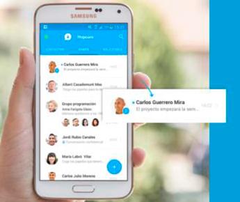 Nepcom-app-mensajería-intantánea-corporativa