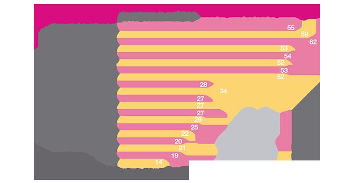Análisis-Consumo-España-Cetelem