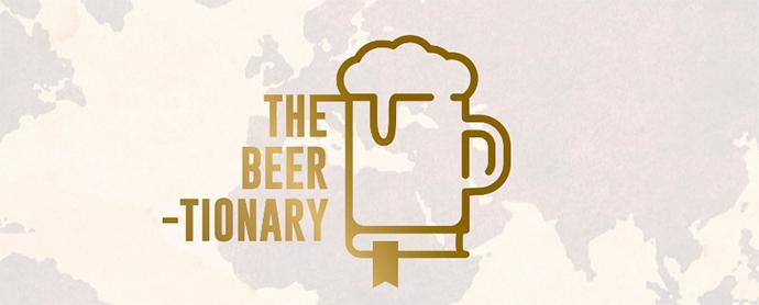 VCCP Spain crea el 'Beertionary' de San Miguel