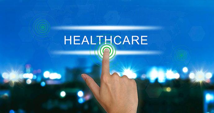 consumidor-healthcare-espana
