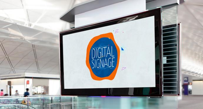 Digital Signage en España. Vientos favorables para el negocio