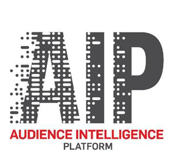 audience-intelligent-platform