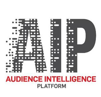 Gesmedia lanza la plataforma de marketing programático Audience Intelligence Platform (AIP)