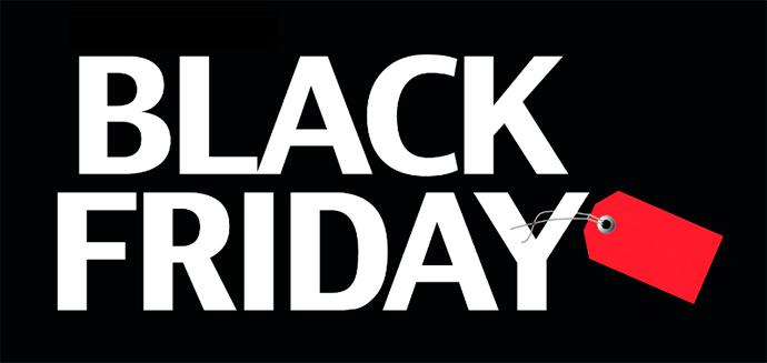 El Black Friday ya es el evento más importante del ecommerce español