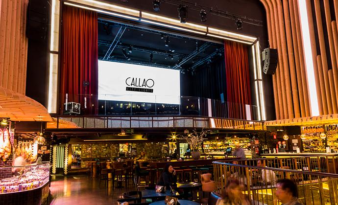 pantallas-digitales-Callao-City-Lights