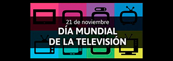 dia-mundial-de-la-television