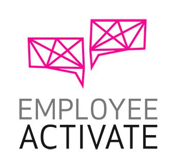 Employee Activate. Cuando los empleados hacen marketing