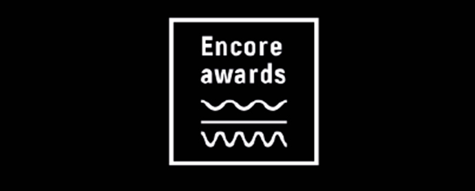 encore-awards