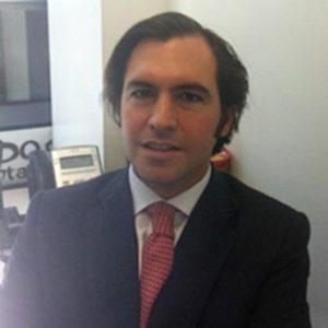 Gonzalo Casas y Juana Estévez se incorporan a la dirección comercial de Prisa Brand Solutions