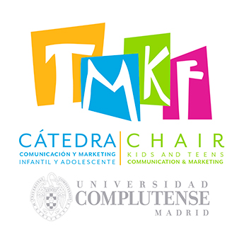 catedra-tmkf-comunicación-marketing