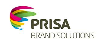 Prisa Brand Solutions lanza un Publisher Trading Desk