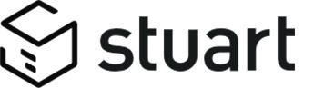 Stuart, la app de entregas en 1 hora, ya opera en Madrid