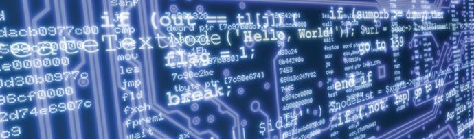 zenith-inteligencia-artificial-compra-medios