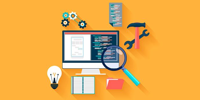 publicidad-programatica-crecimiento
