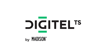 Digitel TS, la unidad de contrataciones digitales de Madison