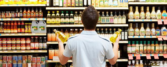 los factores que influyen en la decisión de compra
