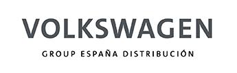 logo-volkswagen-group-espana-distribucion