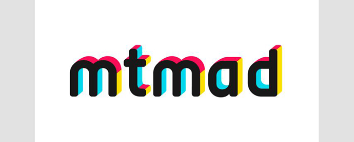 Mtmad, el canal de contenidos exclusivos digitales de Mediaset España