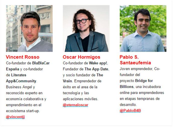 ponentes-Foxize-Emprendimiento-Social