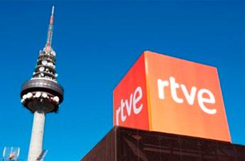 Los anunciantes insisten en la reforma de la Ley de Financiación de RTVE