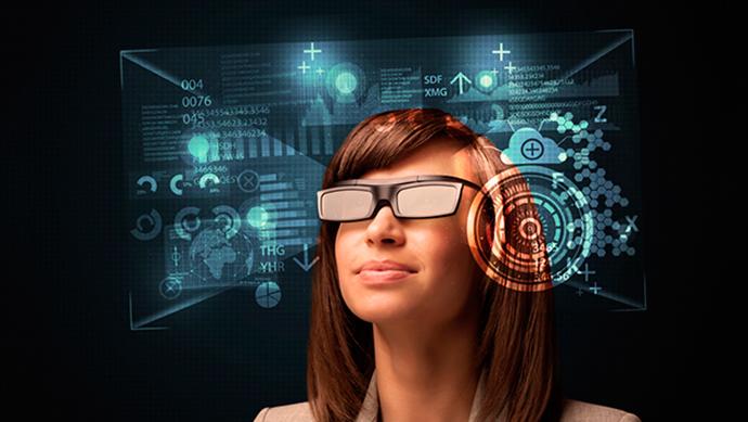 realidad-virtual-interaccion-emocional-marcas
