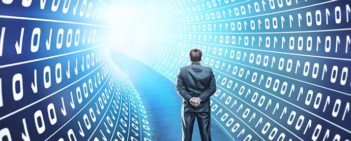 transformacion-digital-empresas-espana