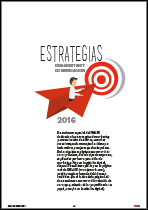 Estrategias de marketing 2016