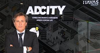 Adcity presenta Adcity Solutions