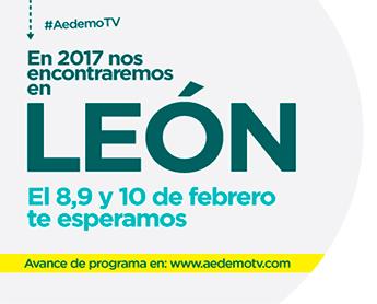 aedemo-tv-leon