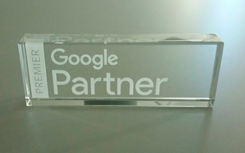 Google nombra a Starcom Spain Partner Premier