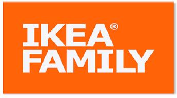MRM//McCann gestionará IKEA Family