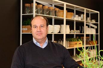 Ignacio-Navarro-IKEA-Ibérica