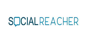 socialreacher