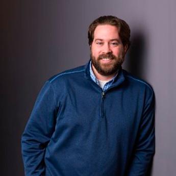 Steve Dugan, responsable de publicidad programática de Publicis Media en España