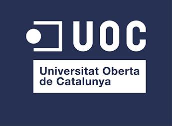 UOC crea un máster de comunicación corporativa, protocolo y eventos