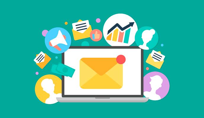 Cómo mejorar la UX con una campaña de marketing digital